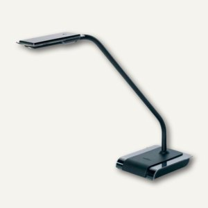 LED Energiespar-Tischleuchte SENSATION