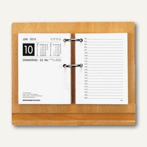 Kalenderständer für Kalender 336 - 18.5 x 15.5 cm