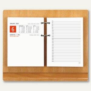 Kalenderständer für Kalender 338 - 24 x 19 x 4 cm