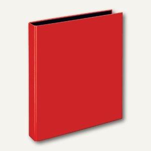 Ringbücher VELOCOLOR® Classic