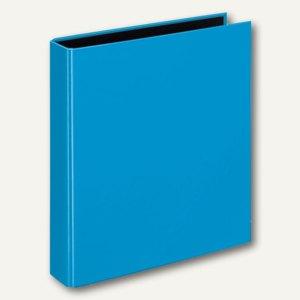 Ringbücher VELOCOLOR A5