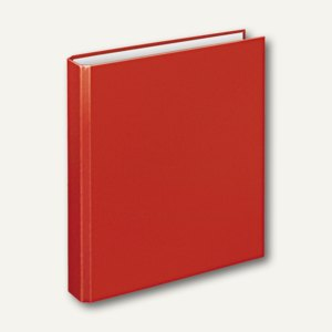 Ringbücher Basic DIN A5