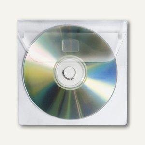 CD-Hüllen für 1 CD