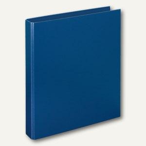 Ringbücher Basic