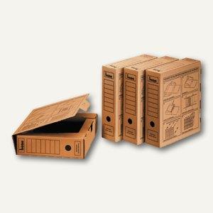Archivbox DIN A4