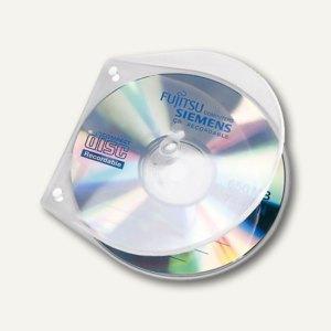 CD-Transportbox für 1 CD