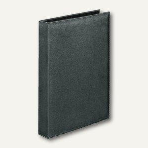 Ringbuch Exquisit