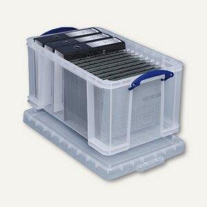 Aufbewahrungsbox 48 Liter