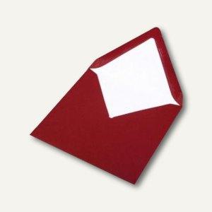 Briefumschlag nassklebend