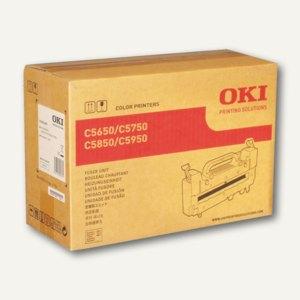 Fuser Kit für C5650