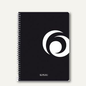 Collegeblock x.book pro DIN A4