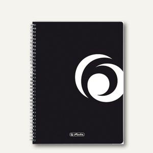 Collegeblock x.book pro DIN A5