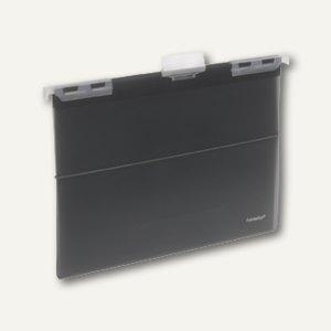 Hänge-Sichtbuch A4 m. 10 Hüllen & CD-Tasche