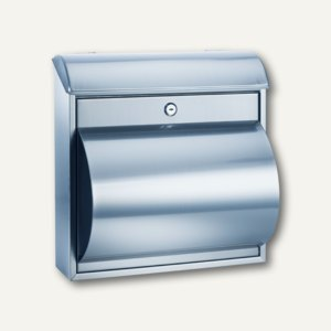 Briefkasten - 37 x 36 x 10 cm