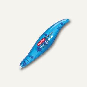 Korrekturroller Exact Liner, Breite 5 mm, L