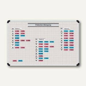 Planungstafel Patienten-Belegung