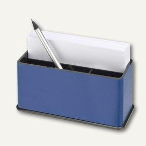 Matton Combi Box aus Kunststoff