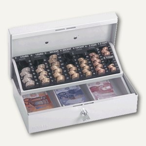 Geldkassette 703 ST