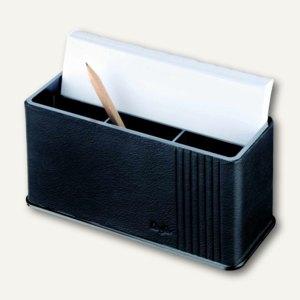La Linea Combi Box
