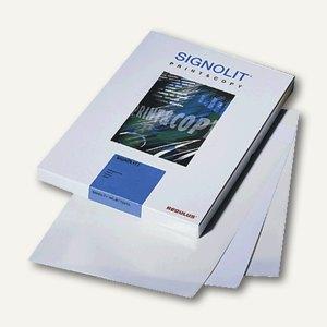 Signolit Kopier- und Laserfolie