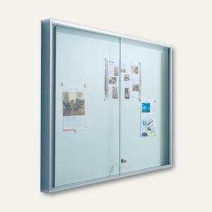 Innen-Schaukasten INTRO - 91 x 67 x 5 cm