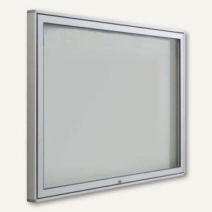 Außen-Schaukasten INTRO - 53 x 71 x 5.5 cm