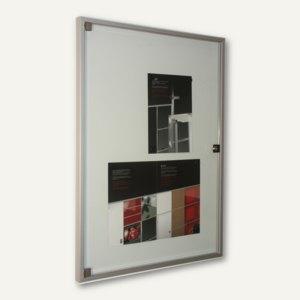 Innen-Plakatschaukasten INTRO - 47 x 67 x 3.5 cm