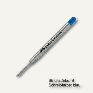 Ersatzmine für Kugelschreiber Basic/Poly Ball