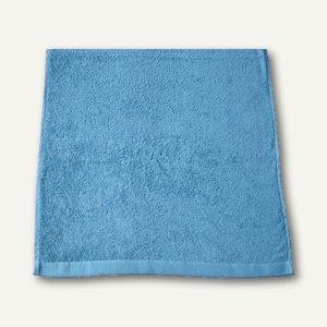 Handtuch aus Frottee