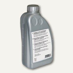 Spezialöl für Aktenvernichter
