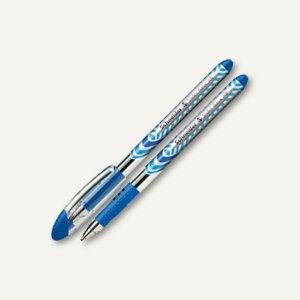 Kugelschreiber Slider