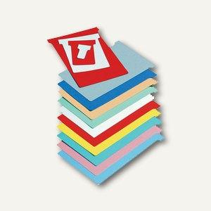 T-Karten für Stecktafeln