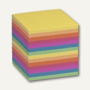 Folia Ersatzpapier für Zettelbox