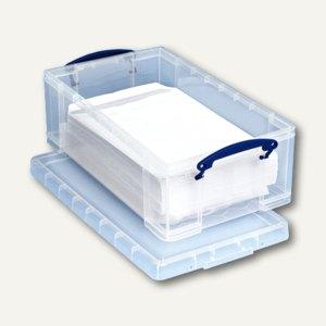 Aufbewahrungsbox 12 Liter