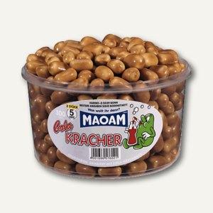 Maoam Cola Kracher