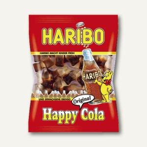 Happy Cola Fruchtgummi