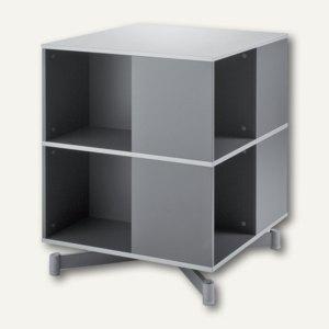 Rotafile Quadrat-Säule Squarefile