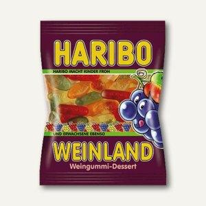 Weinland Weingummi