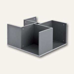 Rotafile 1er Aufbau für Drehsäule Squarefile