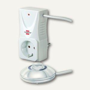 Adapter Eco-Line Comfort Switch CSA