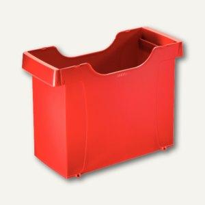 Uni Hängemappen-Box Plus