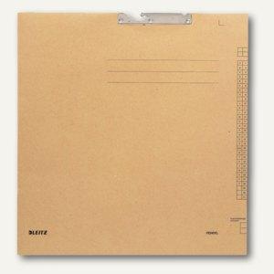 Einfach-Pendeltasche DIN A4