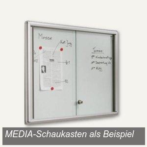 Hinterleuchtung für Innenschaukasten V5 - 21 Watt