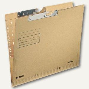 Pendeltasche, DIN A4, 250 g/m