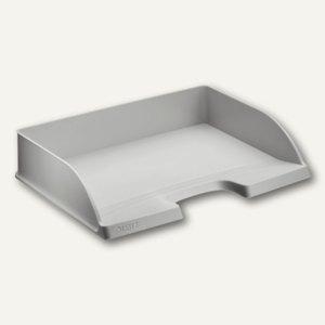 Briefablage Plus Standard