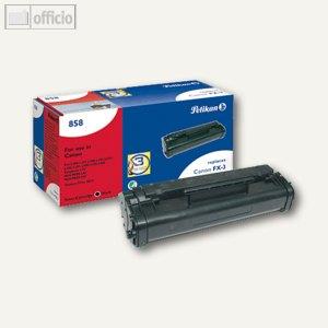 Lasertoner 858