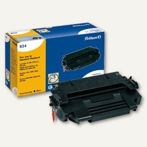 Lasertoner für Laserdrucker HP Laserjet 4/5