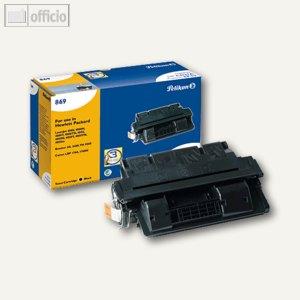 Lasertoner 869 - kompatibel zu C4127A