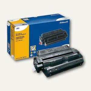 Pelikan Toner für HP LaserJet 8100
