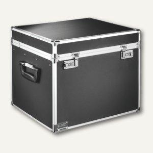 Hängemappen-Box